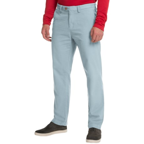 Tommy Bahama Del Chino Pants (For Men)