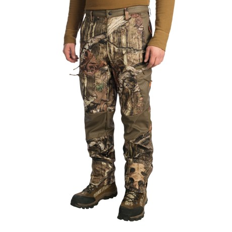 Browning Hell's Canyon Ultra-Lite Pants (For Men)
