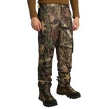 Browning Wasatch Mesh Lite Pants (For Big Men)