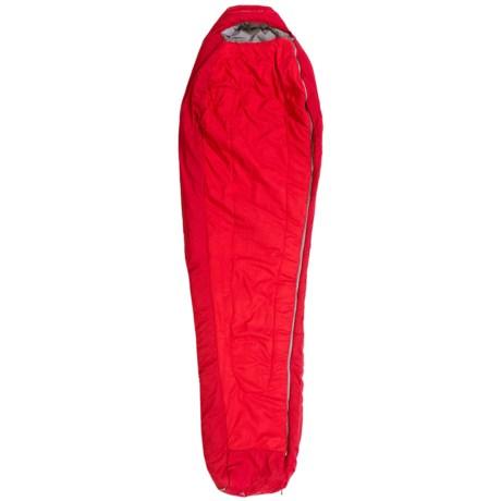 Vaude Sioux 1000 -15° Sleeping Bag - Mummy