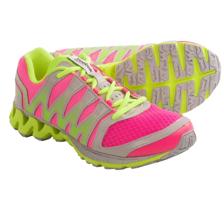 0042c2f5f5b Reebok Zigkick Tahoe Road II Running Shoes (For Women) 8328Y 31 on ...