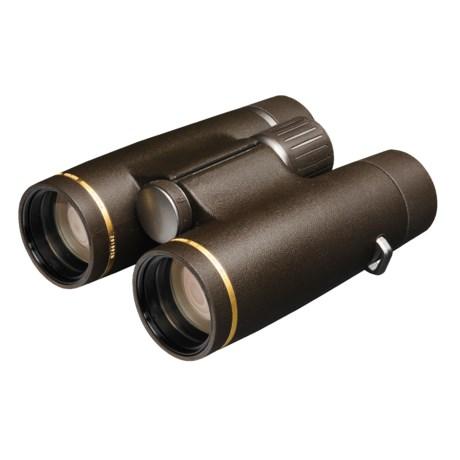leupold golden ring binoculars 8x42 waterproof 83299