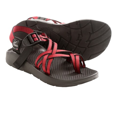 Chaco ZX/2 Colorado Sport Sandals (For Women)
