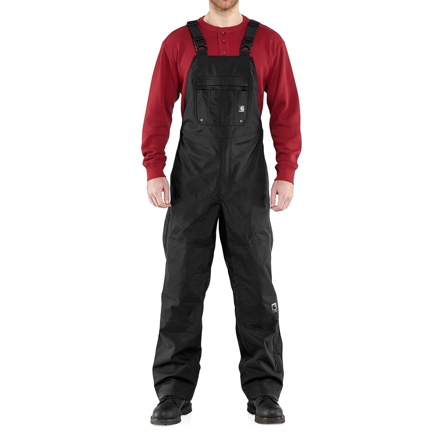 Waterproof Bib Overalls Restaurant Supply Sacramento