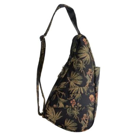 Ameribag Tapestry Healthy Back Bag® - Extra Small