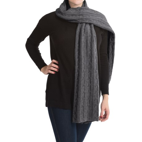 Royal Robbins Three Season Wrap (For Women)