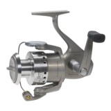 Quantum Kinetic Fishing Spinning Reel - 10 lb.