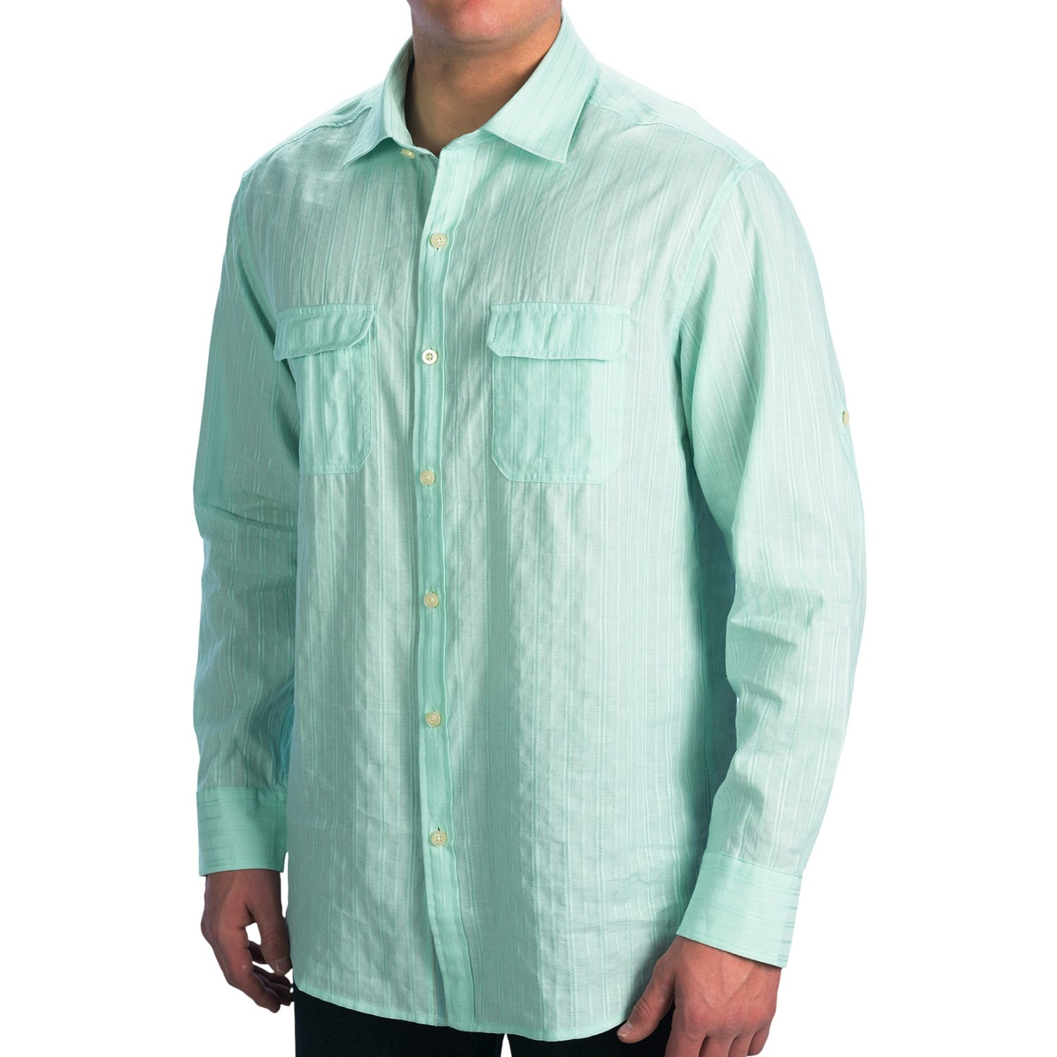 Tommy bahama tropez shirt for men 8347h save 67 for Tommy bahama long sleeve dress shirts