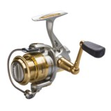 Daiwa Theory Spinning Reel