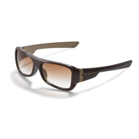 All Oakley Sunglasses Ever Made