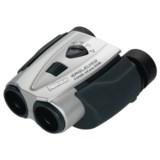 Nikon Eagleview Zoom Binoculars - 8-24x25
