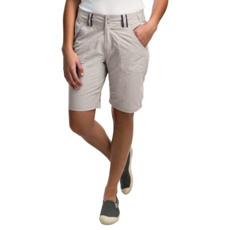 Simms Drifter Shorts - UPF 50+ (For Women)