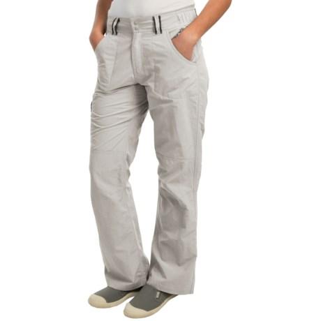 Simms Drifter Pants - UPF 30 (For Women)