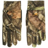 Terramar Stalker Thermolator II Liner Gloves (For Men)