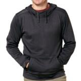 Royal Robbins Reflex Hoodie - UPF 50+ (For Men)