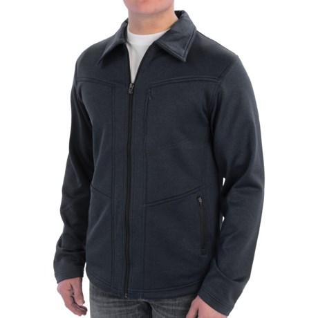 Royal Robbins Reflex Jacket - UPF 50+ (For Men)