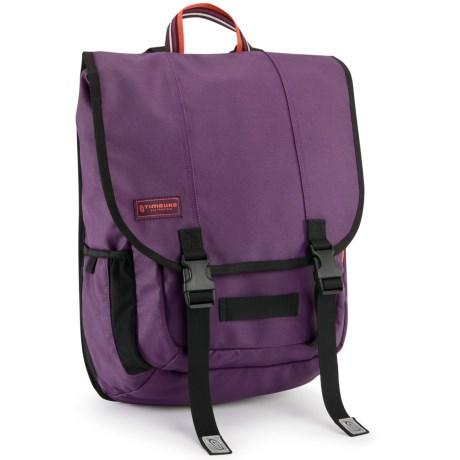 Timbuk2 Swig Laptop Backpack - 20L