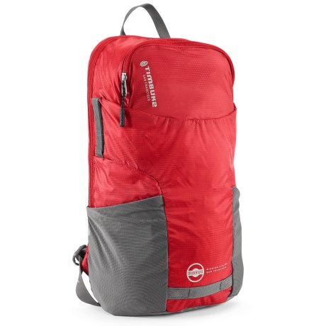 Timbuk2 Especial Raider Backpack
