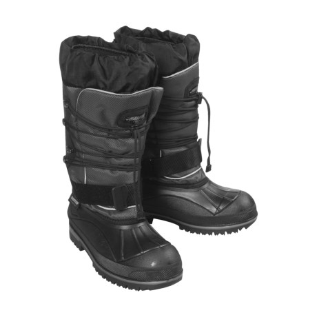 Baffin Mammoth Extreme Winter Boots (For Men)
