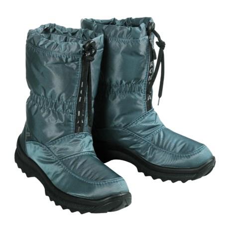 Romika Colorado 118 Romi-Tex Winter Boots (For Women)