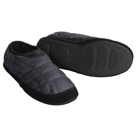 Acorn Get Down Slippers (For Men)