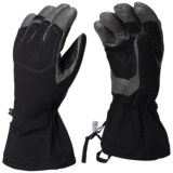 Mountain Hardwear Minalist OutDry® Thermal.Q Elite Gloves - Insulated (For Men and Women)