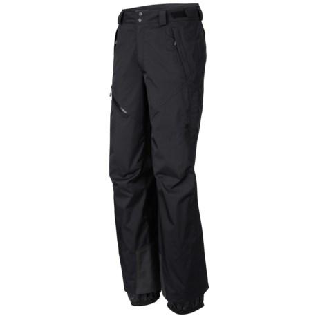 Mountain Hardwear Returnia Dry.Q® Core Pants - Waterproof (For Men)