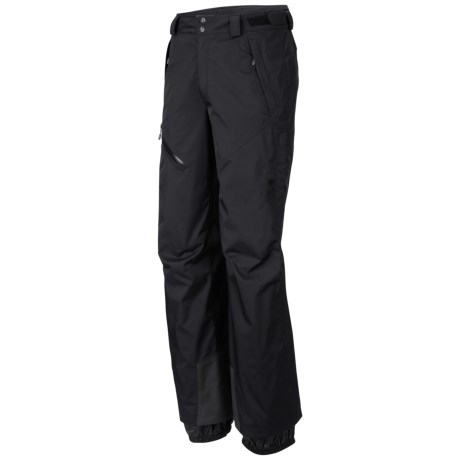 Mountain Hardwear Returnia Dry.Q® Core Pants - Waterproof (For Men)
