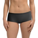 ExOfficio Give-N-Go® Panties - Boy Shorts (For Women)