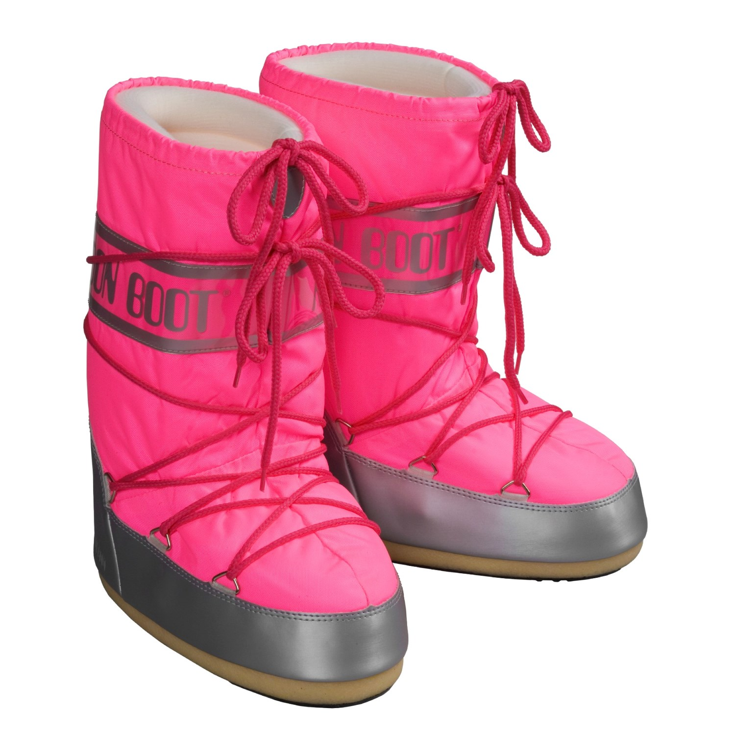 tecnica fluor moon boots for kids and youth 83897 save 52. Black Bedroom Furniture Sets. Home Design Ideas