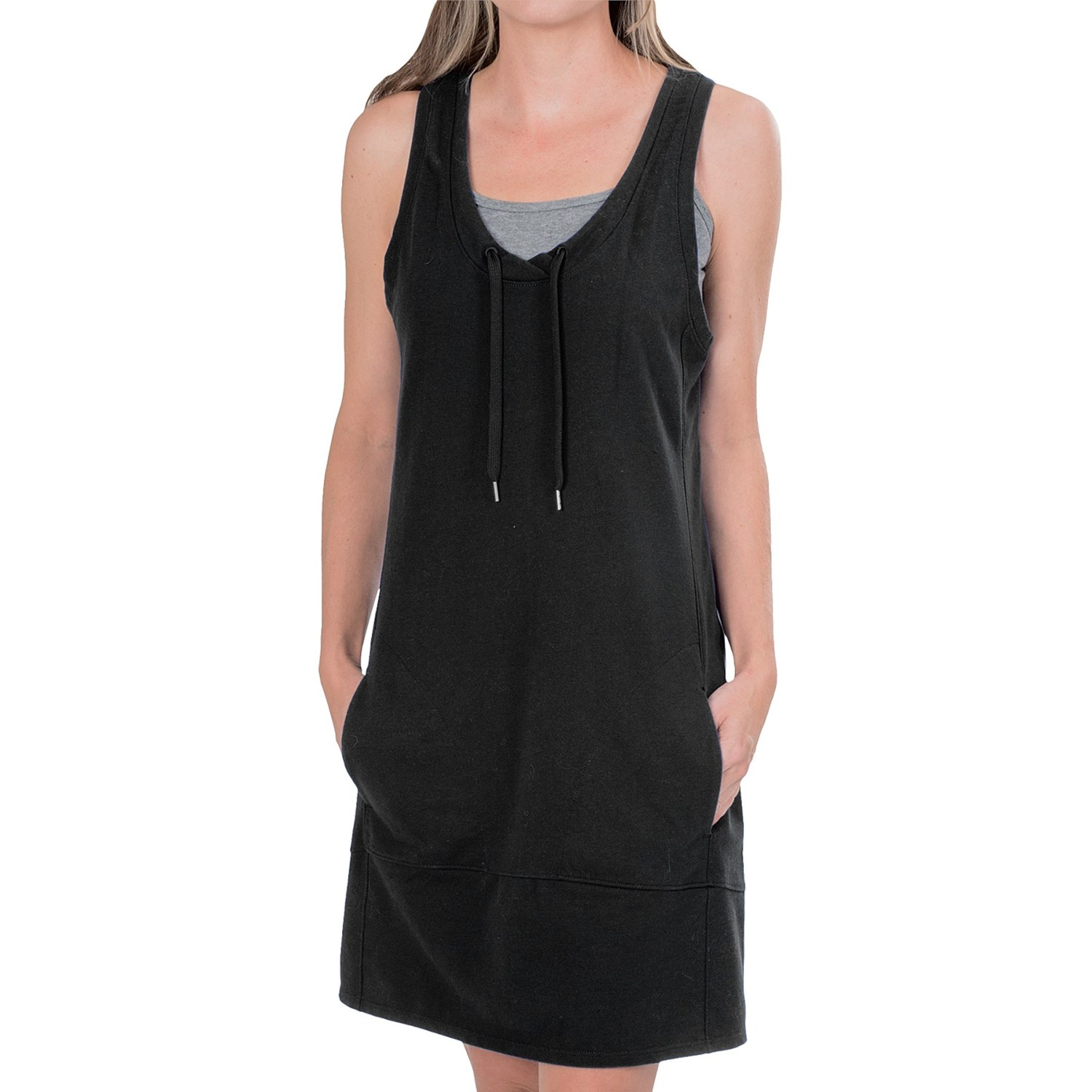 Lucy Daily Practice Yoga Dress For Women 8390g Save 67