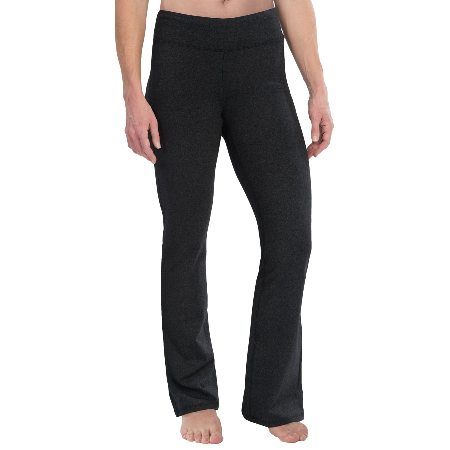 Lucy Perfect Core Yoga Pants (For Women) 8391H