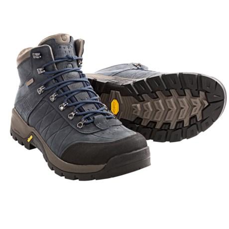 Teva Riva Peak Mid eVent® Hiking Boots - Waterproof (For Men)