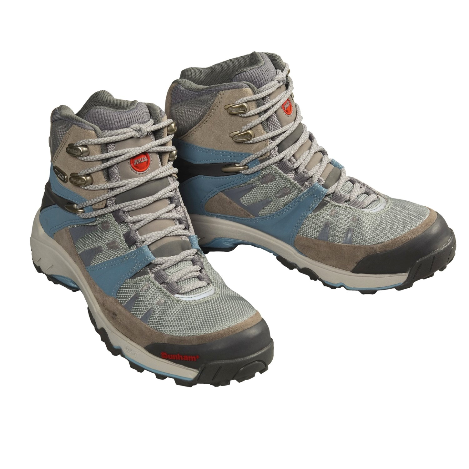 dunham terrastryder hiking boots for 83969 save 70