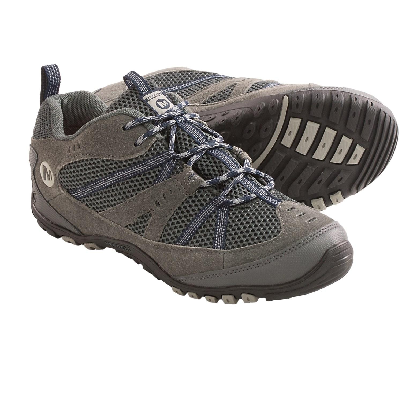 New Balance Shoes Oakbrook