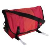 Timbuk2 Classic Messenger Bag - Large