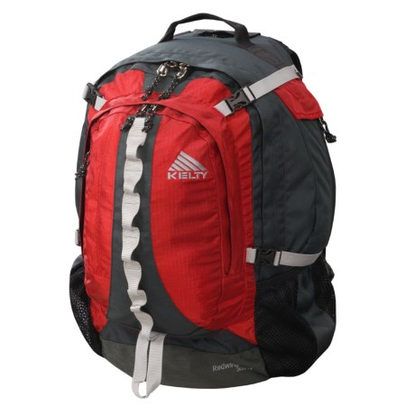Kelty Redwing Backpack - LE 2650