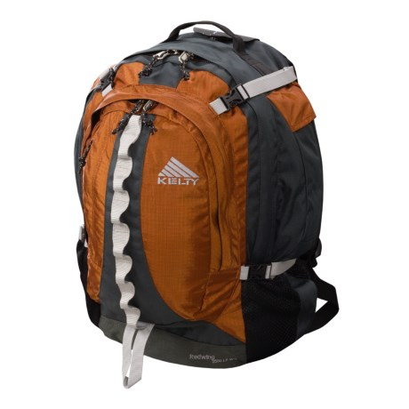 Kelty Redwing Backpack - LE 2500 (For Women)