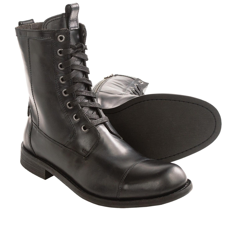 Zip Boots For 28 Images S Deere 174 11 Quot Side Zip