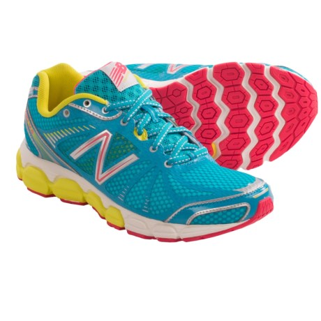 New Balance 780v4 Running Shoes (For Women)