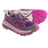 Hoka One One Stinson ATR Trail Running Shoes (For Women)