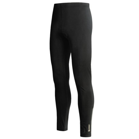 Canari Tundra Pro Cycling Tights (For Men)