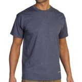 ExOfficio Made to Adventure Rover T-Shirt - Short Sleeve (For Men)