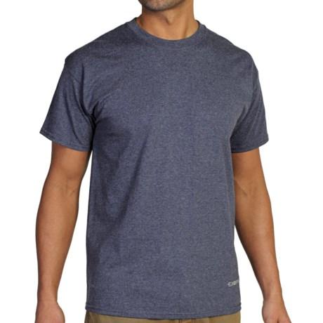 ExOfficio Made to Adventure Rover T-Shirt - Short Sleeve (For Men)