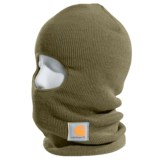 Carhartt Insulated Face Mask (For Men)
