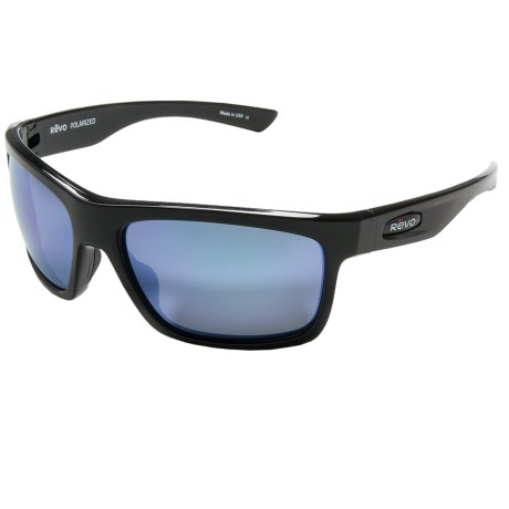 Revo Stern Sunglasses - Polarized