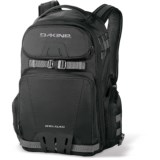 DaKine Reload Photo Backpack - 30L