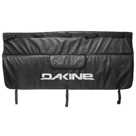 DaKine Pick-Up Tailgate Pad - Large