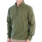 Mountain Khakis Eagle Jacket - Zip Neck (For Men)