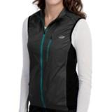 Lowe Alpine Lithium Pertex® Vest (For Women)